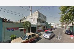 Foto de casa en venta en  , san francisco cuautlalpan, naucalpan de juárez, méxico, 0 No. 01