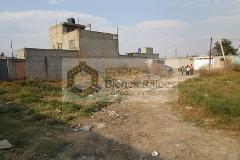 Foto de terreno habitacional en venta en alondra , san francisco de asís, ecatepec de morelos, méxico, 2941993 No. 01