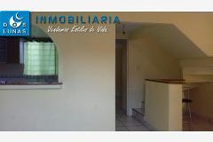 Foto de casa en venta en  , san francisco de asís, soledad de graciano sánchez, san luis potosí, 4662226 No. 01