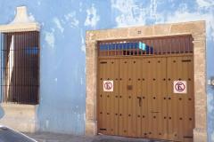 Foto de casa en venta en  , san francisco de campeche  centro., campeche, campeche, 3060093 No. 01