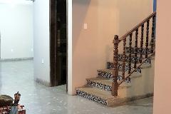 Foto de casa en venta en  , san francisco de campeche  centro., campeche, campeche, 3888964 No. 01