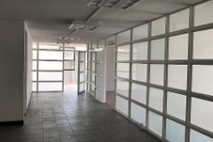 Foto de oficina en renta en san francisco , del valle sur, benito juárez, distrito federal, 4525619 No. 01