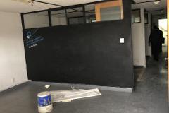 Foto de oficina en renta en san francisco , del valle sur, benito juárez, distrito federal, 4569599 No. 01