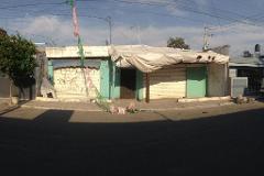 Foto de terreno habitacional en venta en san francisco , el briceño, zapopan, jalisco, 3510087 No. 01