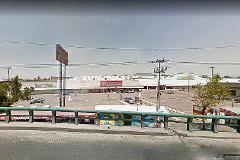 Foto de terreno comercial en venta en san francisco , floresta, la paz, méxico, 4601725 No. 01