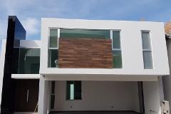 Foto de casa en venta en san francisco ocotlan 15, la carcaña, san pedro cholula, puebla, 0 No. 01