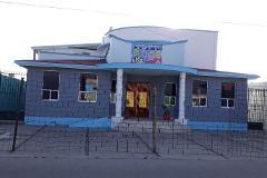 Foto de edificio en venta en  , san francisco, san mateo atenco, méxico, 2811117 No. 01