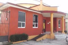 Foto de edificio en venta en  , san francisco, san mateo atenco, méxico, 4291324 No. 01
