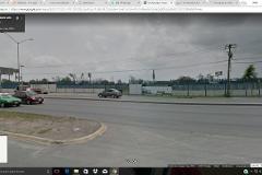 Foto de terreno comercial en renta en  , san francisco, santa catarina, nuevo león, 3795981 No. 01