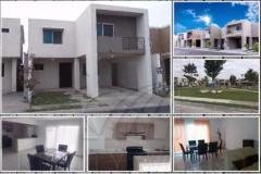 Foto de casa en renta en  , san francisco sector norte, apodaca, nuevo león, 3365099 No. 01