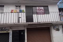 Foto de casa en venta en  , san francisco, tepeji del río de ocampo, hidalgo, 1259015 No. 01
