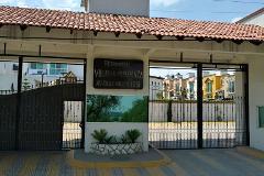 Foto de casa en venta en  , san francisco tepojaco, cuautitlán izcalli, méxico, 3317694 No. 01