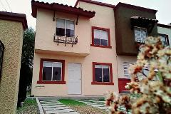 Foto de casa en venta en  , san francisco tepojaco, cuautitlán izcalli, méxico, 3950664 No. 01