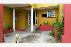 Foto de casa en venta en  , san francisco tepojaco, cuautitlán izcalli, méxico, 3983899 No. 01