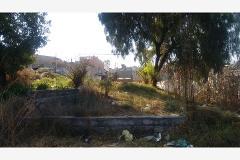 Foto de terreno habitacional en venta en  , san francisco tepojaco, cuautitlán izcalli, méxico, 4218341 No. 01