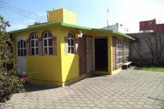 Foto de casa en venta en  , san francisco tepojaco, cuautitlán izcalli, méxico, 4255951 No. 01