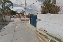 Foto de casa en venta en  , san francisco tepojaco, cuautitlán izcalli, méxico, 4286098 No. 01