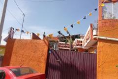 Foto de casa en venta en  , san francisco tepojaco, cuautitlán izcalli, méxico, 4463960 No. 01