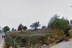 Foto de casa en venta en  , san francisco tepojaco, cuautitlán izcalli, méxico, 4480253 No. 01