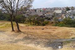 Foto de terreno habitacional en venta en  , san francisco tepojaco, cuautitlán izcalli, méxico, 4546824 No. 01