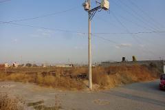 Foto de terreno habitacional en venta en  , san francisco tepojaco, cuautitlán izcalli, méxico, 4551804 No. 01