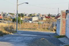 Foto de terreno habitacional en venta en  , san francisco tepojaco, cuautitlán izcalli, méxico, 4645376 No. 01