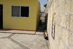 Foto de casa en venta en  , san francisco texcalpa, jiutepec, morelos, 0 No. 01