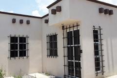 Foto de casa en venta en  , san francisco tlacuilohcan, yauhquemehcan, tlaxcala, 3582036 No. 01