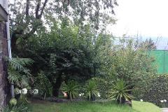 Foto de casa en venta en  , san francisco tlalnepantla, xochimilco, distrito federal, 3579977 No. 03