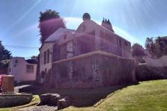 Foto de casa en venta en  , san francisco tlalnepantla, xochimilco, distrito federal, 4286977 No. 01