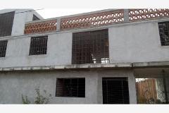 Foto de casa en venta en san francisco totimehuacan 1, santa catarina (san francisco totimehuacan), puebla, puebla, 0 No. 01