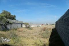 Foto de terreno habitacional en venta en  , san francisco totimehuacan, puebla, puebla, 2799078 No. 01