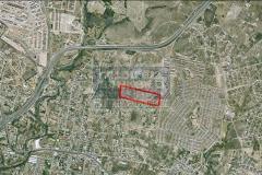 Foto de terreno habitacional en venta en  , san francisco totimehuacan, puebla, puebla, 3523775 No. 01
