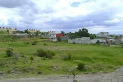 Foto de terreno habitacional en venta en  , san francisco totimehuacan, puebla, puebla, 3726457 No. 01