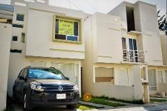 Foto de casa en venta en  , san francisco totimehuacan, puebla, puebla, 4668156 No. 01