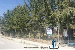 Foto de terreno habitacional en venta en  , san francisco totimehuacan, puebla, puebla, 0 No. 01