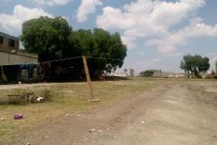 Foto de terreno habitacional en venta en san francisco totimehuacan , san francisco totimehuacan, puebla, puebla, 2869123 No. 01