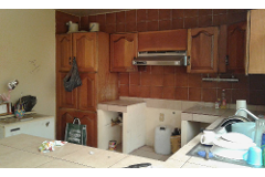 Foto de casa en venta en  , san francisco, uruapan, michoacán de ocampo, 2036892 No. 03