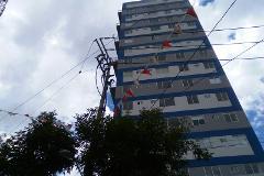 Foto de departamento en venta en san francisco xocotitla , del gas, azcapotzalco, distrito federal, 4006459 No. 01