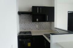 Foto de departamento en venta en san francisco xocotitla , del gas, azcapotzalco, distrito federal, 4006459 No. 03