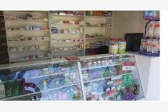 Foto de local en venta en  , san francisquito, querétaro, querétaro, 4389792 No. 01