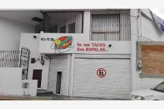 Foto de local en venta en  , san francisquito, querétaro, querétaro, 4555392 No. 01