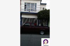Foto de casa en venta en  , san gabriel 2a secc., irapuato, guanajuato, 2943916 No. 01