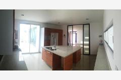 Foto de casa en venta en san gabriel 9, san ángel, puebla, puebla, 0 No. 01