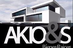 Foto de casa en venta en  , san gabriel, durango, durango, 2587044 No. 01