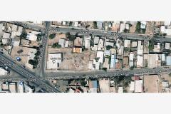 Foto de terreno habitacional en venta en  , san gabriel, mexicali, baja california, 4592587 No. 01