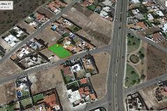 Foto de terreno habitacional en venta en san gabriel , san francisco juriquilla, querétaro, querétaro, 0 No. 01