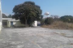 Foto de nave industrial en renta en  , san gaspar, jiutepec, morelos, 2932569 No. 01