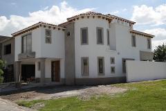 Foto de casa en venta en  , san gaspar tlahuelilpan, metepec, méxico, 4465067 No. 01