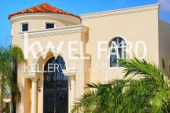 Foto de casa en venta en san gerardo , real del valle, mazatlán, sinaloa, 4668075 No. 01